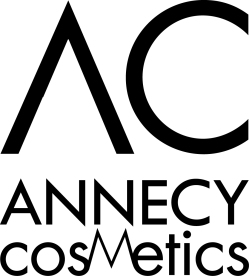Nouveau Logo-2.jpg