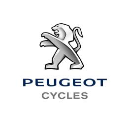 peugeot cycloes logo